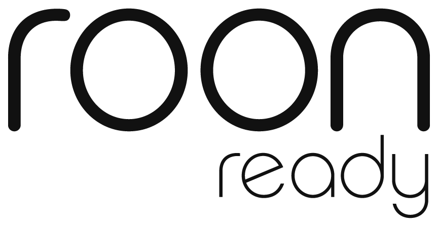 roon-ready-black.png | Wyred 4 Sound