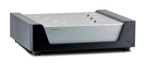 latest generation (ASX2) ICEpower producing Up to 460wpc in 8Ω, using Dual-mono design or ICEedge