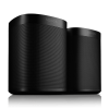 Sonos One and Play:1 are Wireless Speakers